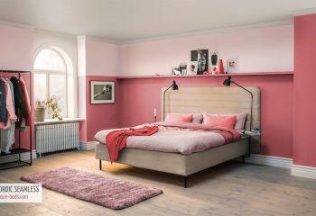 Betten: Neue Leichtigkeit