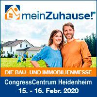 anz_meinZuhause-HDH