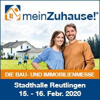 anz_meinZuhause-RT